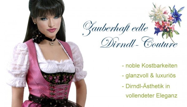 Dirndl-Couture-lang